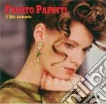 Fausto Papetti - Il Dio Serpente cd musicale di