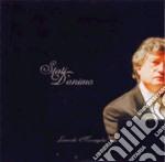 Leonardo Marzagalia - Stati D'Animo cd musicale di