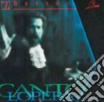 Cantolopera - Basso 02 cd musicale di