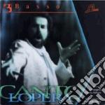 Cantolopera - Arie Per Basso, Vol.3 - Base Orchestrale Per La Pratica Del Canto cd musicale di