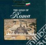Lando Fiorini - The Gold Of Roma Box #01 (2 Cd) cd musicale di