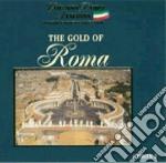 Lando Fiorini - The Gold Of Roma Box #02 (2 Cd) cd musicale di