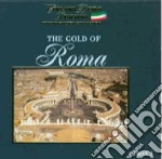 Lando Fiorini - The Gold Of Roma Box #03 (2 Cd) cd musicale di