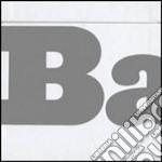 BATTISTI/BOX 19CD+2CDS EDIZ.LIMITATA cd musicale di Lucio Battisti