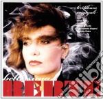 Bellissima cd musicale di Loredana Berté