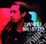 6 album originali cd musicale di Daniele Silvestri
