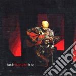 Tate' nsongan trio cd musicale di Tate' Nsongan