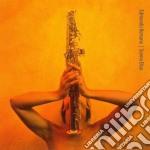 Edmondo Romano - Sonno Eliso cd musicale di Edmondo Romano
