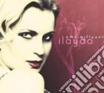 Ilayda - Omnia Fluunt cd musicale di ILAYDA