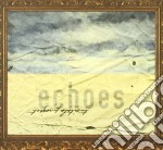 Projects Tusitala - Echoes cd musicale di TUSITALA PROJECTS