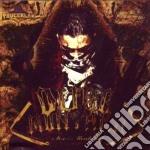 Duke Montana - Street Mentality cd musicale di DUKE MONTANA
