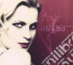Ilayda - Omnia Fluunt cd musicale di Francesco Zampaglione