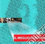 Povia - Il Meglio Di Povia cd musicale di POVIA