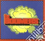 Boomers - Fast&bulbous cd musicale di BOOMERS