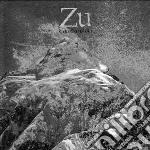 (LP VINILE) Carboniferous lp vinile di ZU