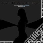 Black Emanuelle'S Groove cd musicale di O.S.T.