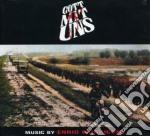 Gott Mit Uns  cd musicale di O.S.T.