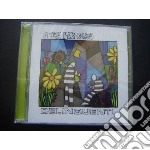 Presi Per Caso - Delinquenti cd musicale di PRESI PER CASO