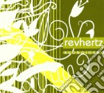 Revhertz - Buongiorno cd musicale di REVHERTZ