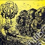 Putrid Fever - Do You Remember? cd musicale di Fever Putrid
