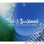 CD - LEANAN SIDHE - BLUE AND GOLD (AND MAGIC YELLOW) cd musicale di Sidhe Leanan