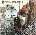 (LP VINILE) BLACK SABBATH                             lp vinile di BLACK SABBATH