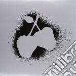 (LP VINILE) SILVER APPLES (180 GRAM)                  lp vinile di Apples Silver