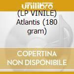 (LP VINILE) Atlantis (180 gram) lp vinile di Ra Sun