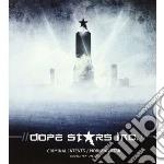 Dope Stars Inc. - Criminal Intents/morning Star cd musicale di DOPE STARS INC.