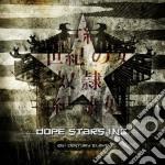 Dope Stars Inc. - 21th Century Slave cd musicale di DOPE STARS INC.