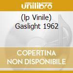 (LP VINILE) GASLIGHT 1962 lp vinile di Eric quintet Dolphy