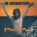 Generale - Mille Modi cd musicale di Generale Il