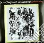 (LP VINILE) MIRROR MAN lp vinile di Beefheart Captain