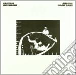 (LP VINILE) CLEAR SPOT (180 GR) lp vinile di Beefheart Captain