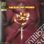 (LP VINILE) MASS IN F MINOR * VINILE lp vinile di Prunes Electric