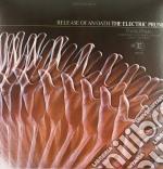 (LP VINILE) RELEASE OF AN OATH * VIN lp vinile di Prunes Electric