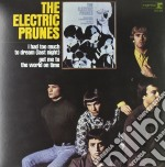 (LP VINILE) ELECTRIC PRUNES (180 GR) lp vinile di Prunes Electric