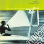(LP VINILE) MAIDEN VOYAGE lp vinile di Herbie Hancock