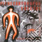 (LP VINILE) PITHECANTHROPUS ERECTUS(180 GRAM) lp vinile di Charles Mingus