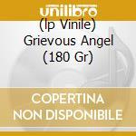 (LP VINILE) GRIEVOUS ANGEL (180 GR) lp vinile di Gram Parsons