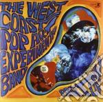(LP VINILE) PART ONE * VINILE 180GR. lp vinile di WEST COAST POP ART E