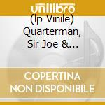 (LP VINILE) QUARTERMAN, SIR JOE & FREE SOUL lp vinile di Sir joe Quarterman