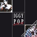 Iggy Pop - Pop At His Top cd musicale di POP IGGY