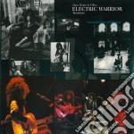 (LP VINILE) ELECTRIC WARRIORS SESSIO lp vinile di T-REX