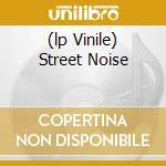 (LP VINILE) STREET NOISE lp vinile di Brian Auger