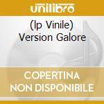 (LP VINILE) VERSION GALORE lp vinile di Roy U