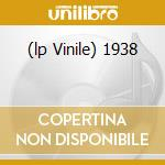 (LP VINILE) 1938 lp vinile di Django Reinhardt