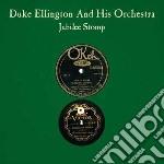 (LP VINILE) Jubilee stomp lp vinile di Duke & or Ellington