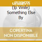 (LP VINILE) SOMETHING ELSE BY lp vinile di KINKS