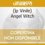 (LP VINILE) ANGEL WITCH lp vinile di Witch Angel